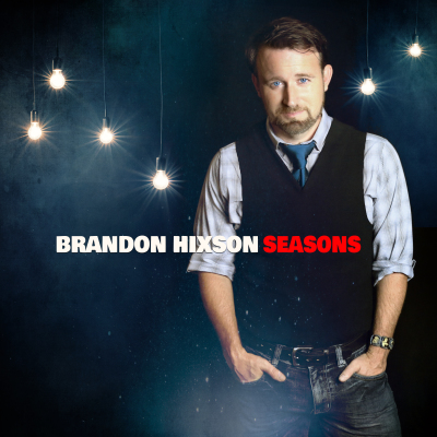 Picture of You - Brandon Hixson